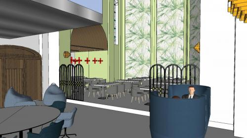 3D design co-workingspace_7