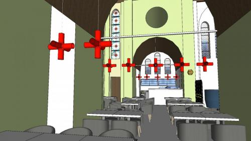 3D design co-workingspace_8