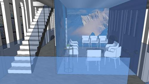 3D design co-workingspace_4