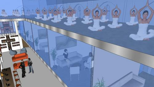 3D design co-workingspace_2