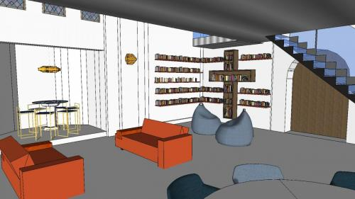 3D design co-workingspace_5