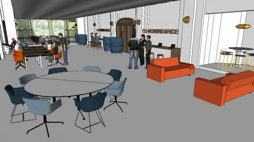 3D design co-workingspace_6
