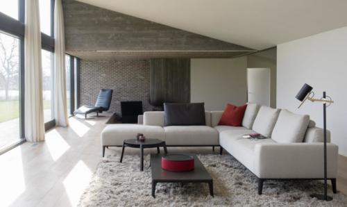 Living-Lightly  Indera Tailor Made 17 0
