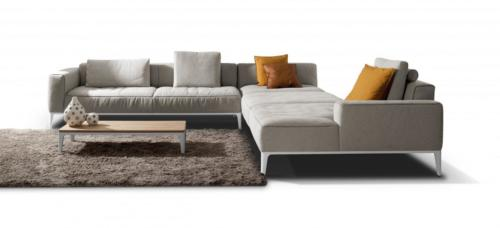 Living-Lightly  Indera Tailor Made 6